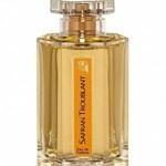 Safran Troublant (L'Artisan Parfumeur)