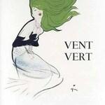 Vent Vert (1947) (Eau de Toilette) (Balmain)