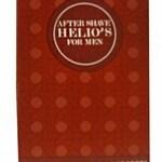 Helio's for Men (After Shave) (Elio Berhanyer)