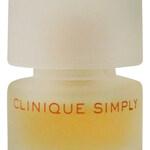 Simply (Clinique)