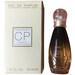 CP Fragrance (Caren Pfleger)