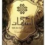Oud Isphahan (Ard Al Zaafaran / ارض الزعفران التجارية)