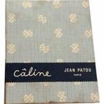Câline (Jean Patou)