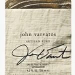 Artisan Pure (John Varvatos)