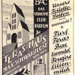 BAC (Max Schwarzlose)