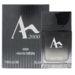 A 2000 (black) (Akat)