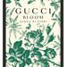 Bloom Acqua di Fiori (Gucci)