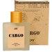 Cargo (khaki) (CFS)
