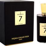 Seven (Eau de Parfum) (Nejma)