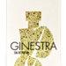 Ginestra (Carpentieri Profumi)
