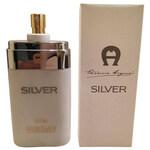 Silver (Eau de Toilette) (Aigner)