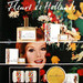 Fleurs de Hollande (Eau de Parfum) (Boldoot / J. C. Boldoot)