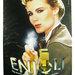 Enjoli (Revlon / Charles Revson)