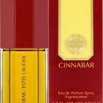 Cinnabar (1978) (Eau de Parfum) (Estēe Lauder)