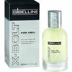 G. Bellini X-Bolt (Lidl)