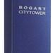 Bogart Citytower (Eau de Toilette) (Jacques Bogart)