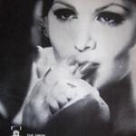 Voulez-Vous (Parfum de Toilette) (d'Orsay)