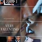 Very Valentino for Men (Eau de Toilette) (Valentino)