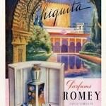 Chiquita (Romey)