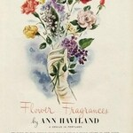 Lily of the Valley (Ann Haviland)