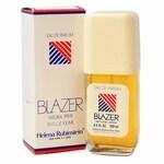 Blazer (Eau de Parfum) (Helena Rubinstein)