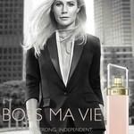 Boss Ma Vie pour Femme (Hugo Boss)