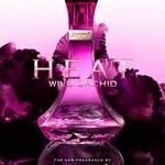 Heat Wild Orchid (Beyoncé)