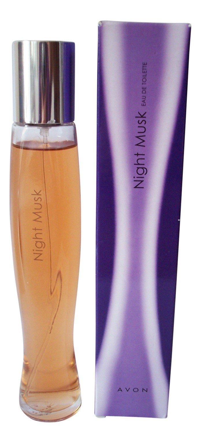 Parfum Night Musk Wwwloicdein Notairefr