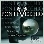 Pontevecchio (Eau de Parfum) (Nobile 1942)