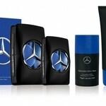 Mercedes-Benz Man (Mercedes-Benz)