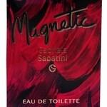Magnetic (Eau de Toilette) (Gabriela Sabatini)