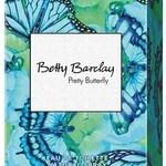 Pretty Butterfly (Betty Barclay)