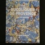 Bucoliques de Provence (L'Artisan Parfumeur)