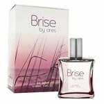 Brise (Ares)