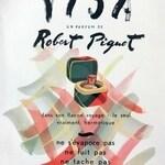 Visa (Parfum) (Robert Piguet)