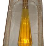 Sarabé (Parfum de Toilette) (Juvena)
