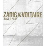 Just Rock! pour Elle (Zadig & Voltaire)