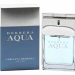 Herrera Aqua (Eau de Toilette) (Carolina Herrera)