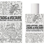 This Is Her! Capsule Collection (Zadig & Voltaire)