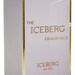 The Iceberg Fragrance (Iceberg)