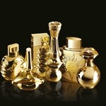 The Fabulous Collection - Tian Shan (Dali Haute Parfumerie)