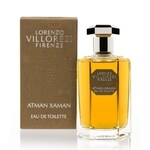 Atman Xaman (Eau de Parfum) (Lorenzo Villoresi)