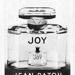 Joy (Parfum) (Jean Patou)