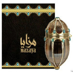 Mazaya (Junaid Perfumes)