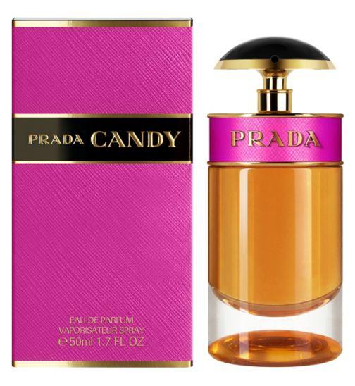 Candy Prada2011Eau Prada2011Eau De Parfum Candy 8mn0vNw