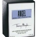 Angel (2011) (Eau de Toilette) (Mugler)