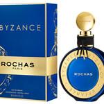 Byzance (2020) (Eau de Parfum) (Rochas)