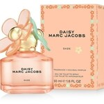Daisy Daze (Marc Jacobs)