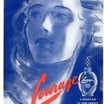 Courage (Bourjois)