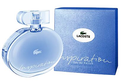 9adf2d5a56 Inspiration (Lacoste) Inspiration (Lacoste)